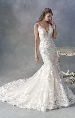 Wedding Dresses Amp Bridal Gowns Woodbury Mn Twin Cities